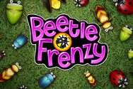 Автомат Beetle Frenzy