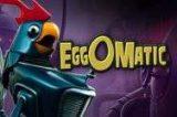 Игровой автомат EggOmatic