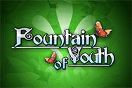 Бесплатно Fountain Of Youth без регистрации