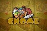Игровой автомат Gnome