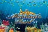 Игровой автомат Mermaids Pearl