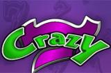 Игровой автомат Crazy 7 онлайн