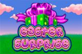 Игровой автомат онлайн Easter Surprise