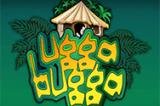 Играть в Ugga Bugga без регистрации